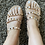 Thumbnail: Frame of Mind Sandals