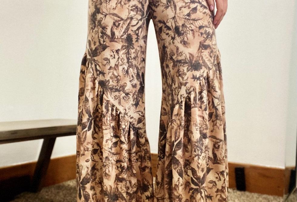Soulshine Pants