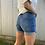 Thumbnail: Watch it Fall KanCan Shorts