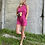 Thumbnail: Almost Home Romper