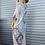 Thumbnail: Leave Too Soon Kimono
