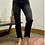 Thumbnail: Easy to Forget Boyfriend Jeans