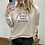 Thumbnail: Support Your Local Woman Owned Business Sweatshirt