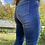 Thumbnail: Head Over Feet KanCan Jeans