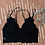 Thumbnail: Once In Your Life Lace Bralette