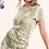 Thumbnail: Back For The Summer Dress