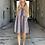 Thumbnail: Sing About It Dress