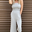 Thumbnail: In My Eyes Jumpsuit