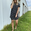 Thumbnail: Moving Mountains Dress