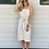 Thumbnail: Little Bit Sweet Dress