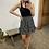 Thumbnail: Love Like Me Skirt