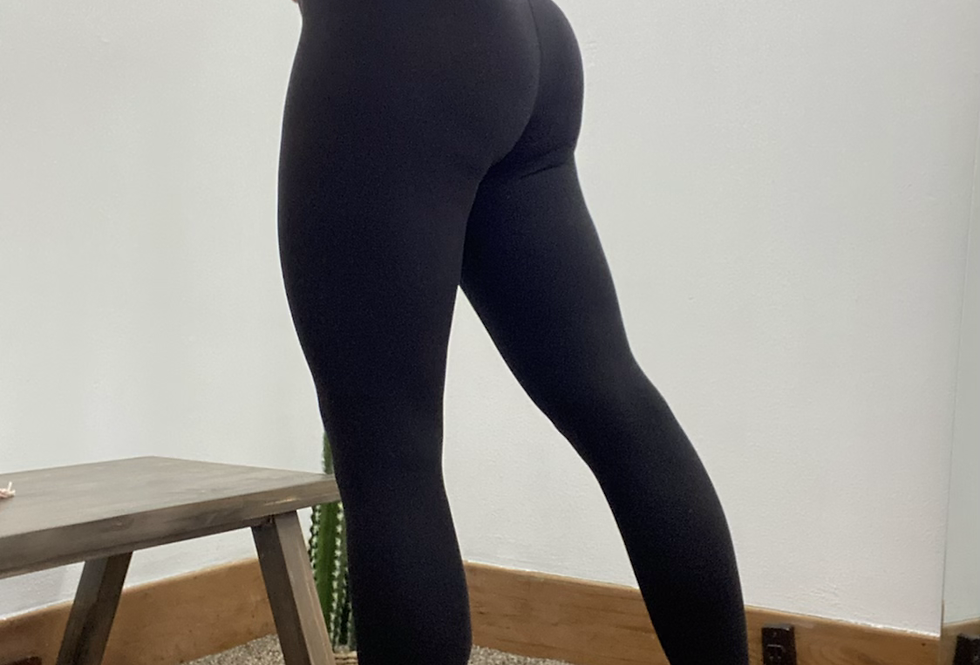 Time after Time Leggings
