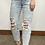 Thumbnail: All You Want Jeans