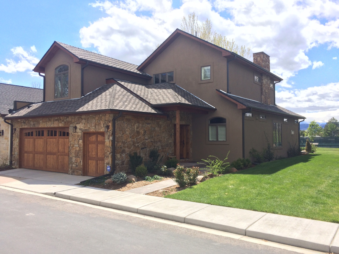 4993 Clubhouse Ct, Boulder