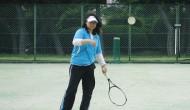 11 習志野テニス02
