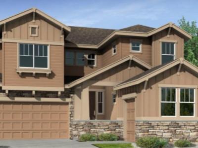 6728 Jewell Pl, Lakewood | $770,000