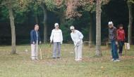13自治会Gゴルフ02