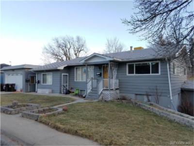 2610 6th St, Boulder | $1,270,000
