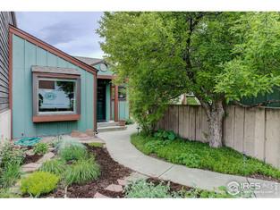2335 Jasper Ct, Boulder | $548,500