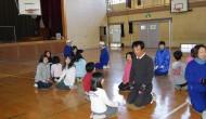 11-2SP教室07