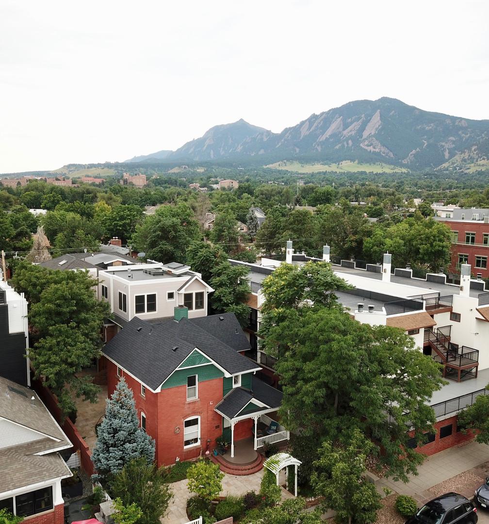 1824 Pearl St A, Boulder