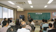 社協総会05