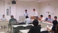 スポネット準備委員会03