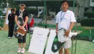 11 習志野テニス03