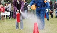 10防災訓練06