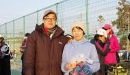 13テニス10