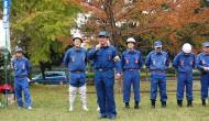 10防災訓練09