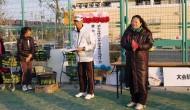 13テニス02