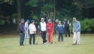 13自治会Gゴルフ05