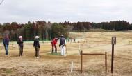 パークゴルフ02