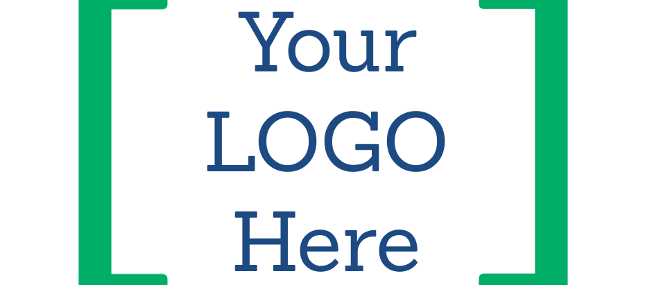 Smart Promotional Products