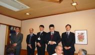 14県スポーツ総会07
