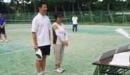 11 習志野テニス04