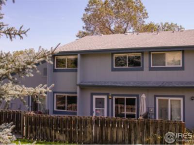 1149 Monroe Drive B, Boulder | $449,900