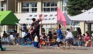 2015運動会35
