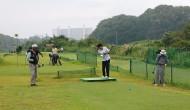 県パークゴルフ09