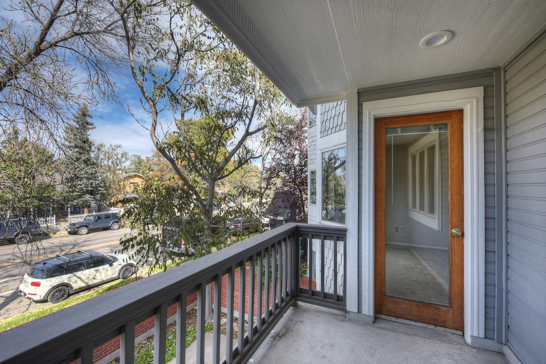 2260 Spruce St #A, Boulder