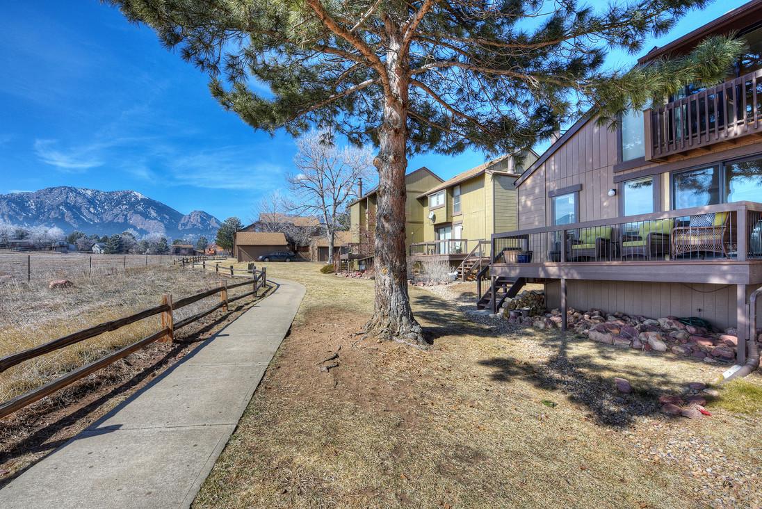 4242 Greenbriar Blvd, Boulder