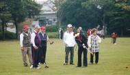 13自治会Gゴルフ03
