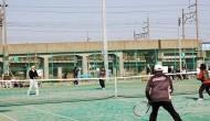 13テニス08