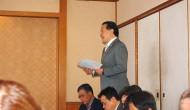 14県スポーツ総会04