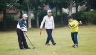 13自治会Gゴルフ07