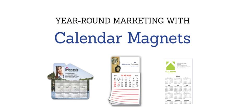 Calendars Keep!