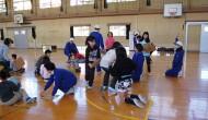 11-2SP教室09