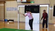 11ソフトテニス02