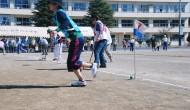 13運動会08